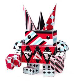 paperpunk