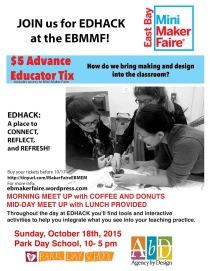 EBMMF2015.poster.FINAL (1)