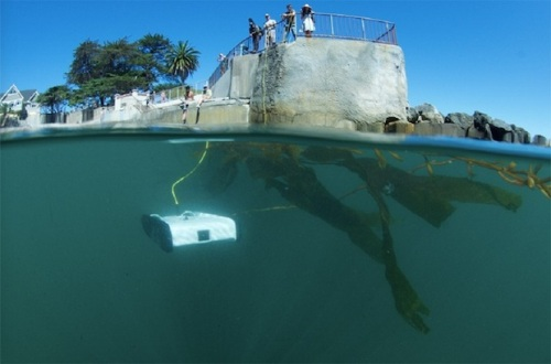 the-openrov-trident-an-underwater-drone-2